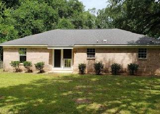 Casa en Remate en Saraland 36571 BLACKJACK DR - Identificador: 4280593316