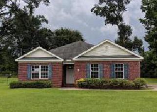Casa en Remate en Cowarts 36321 WICKER RD - Identificador: 4280597257