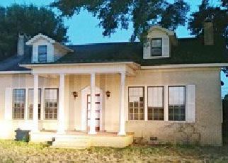 Casa en Remate en Marbury 36051 COUNTY ROAD 20 E - Identificador: 4280600326