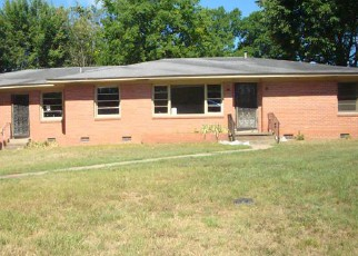 Casa en Remate en Bald Knob 72010 CLARK AVE - Identificador: 4280602977