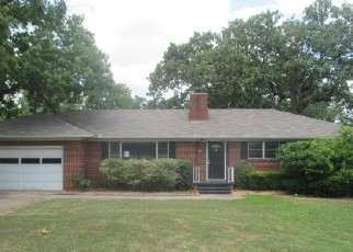 Casa en Remate en Fort Smith 72903 GARY ST - Identificador: 4280603396