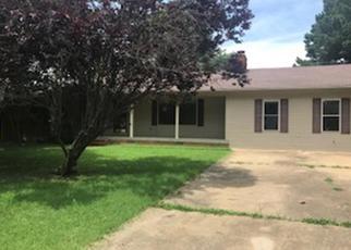 Casa en Remate en Wynne 72396 KIM ST E - Identificador: 4280607333