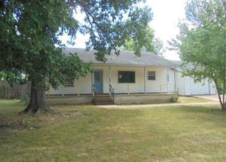 Casa en Remate en Desha 72527 MOODY ST - Identificador: 4280612597