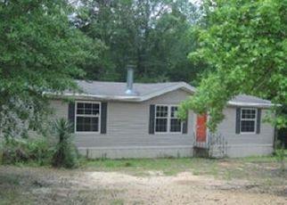 Casa en Remate en Chidester 71726 HIGHWAY 24 - Identificador: 4280613920