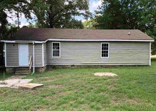 Casa en Remate en Batesville 72501 NEWPORT RD - Identificador: 4280614793