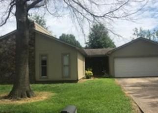 Casa en Remate en West Memphis 72301 OAKDALE DR - Identificador: 4280617860