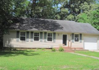 Casa en Remate en Crossett 71635 CEDAR ST - Identificador: 4280621800