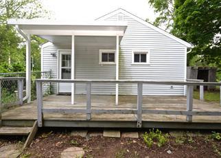 Casa en Remate en North Branford 06471 MILL RD - Identificador: 4280639757
