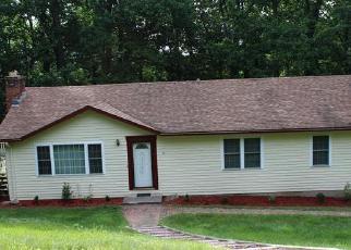Casa en Remate en Oxford 06478 SILVA TER - Identificador: 4280648964