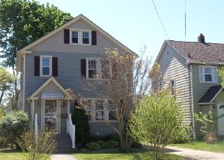 Casa en Remate en West Haven 06516 MARION ST - Identificador: 4280658583