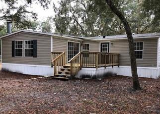 Casa en Remate en Keystone Heights 32656 CAMPO DR - Identificador: 4280667788