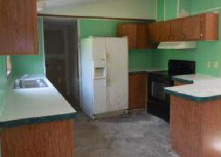 Casa en Remate en Lecanto 34461 W CINNAMON RIDGE DR - Identificador: 4280674346