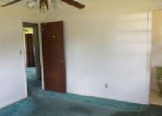 Casa en Remate en Silver Creek 30173 MONTRE CIR SE - Identificador: 4280703247