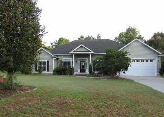 Casa en Remate en Lake Park 31636 EGRET WAY - Identificador: 4280706764