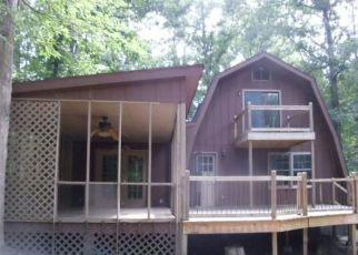 Casa en Remate en Crawford 30630 RUSSELL LN - Identificador: 4280715965