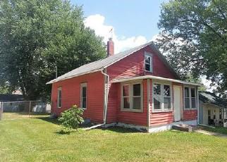 Casa en Remate en Muscatine 52761 POND ST - Identificador: 4280721653