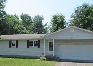Casa en Remate en Energy 62933 W FORD ST - Identificador: 4280733476