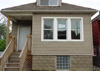 Casa en Remate en Chicago 60636 W 71ST ST - Identificador: 4280761509