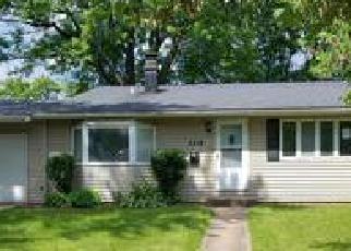 Casa en Remate en Rock Island 61201 46TH STREET CT - Identificador: 4280762382