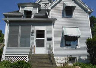 Casa en Remate en Rockford 61104 S ROCKFORD AVE - Identificador: 4280770709
