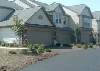 Casa en Remate en Yorkville 60560 ORCHID ST - Identificador: 4280784276