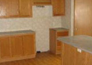 Casa en Remate en Corydon 47112 SHILOH RD SW - Identificador: 4280792159