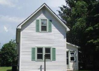 Casa en Remate en Fairmount 46928 S PENN ST - Identificador: 4280794802