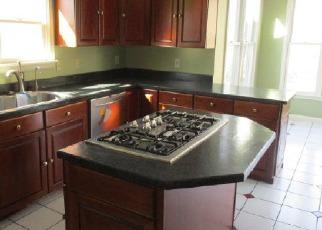 Casa en Remate en Kouts 46347 W 1050 S - Identificador: 4280797415