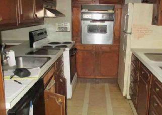 Casa en Remate en Goshen 46526 STATE ROAD 15 - Identificador: 4280799614