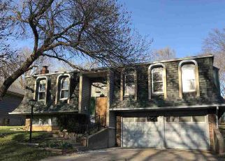 Casa en Remate en Topeka 66614 SW STONE AVE - Identificador: 4280803108