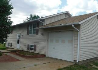 Casa en Remate en Lyons 67554 MANOR RD - Identificador: 4280804875