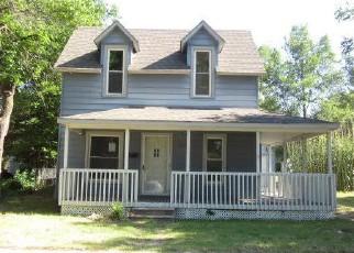 Casa en Remate en Newton 67114 SE 2ND ST - Identificador: 4280809242