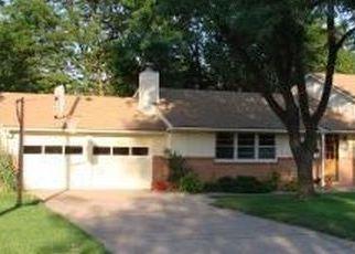 Casa en Remate en Wichita 67203 N SAINT CLAIR AVE - Identificador: 4280811882