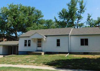 Casa en Remate en Hesston 67062 E ACADEMY ST - Identificador: 4280813629