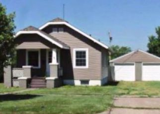 Casa en Remate en Wakeeney 67672 N MAIN ST - Identificador: 4280818892