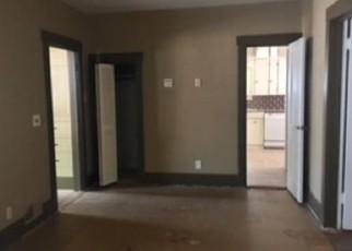 Casa en Remate en Garden City 67846 N 5TH ST - Identificador: 4280820190