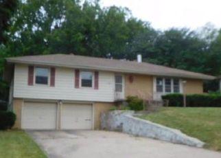 Casa en Remate en Shawnee 66203 MASTIN ST - Identificador: 4280824125