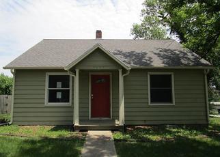 Casa en Remate en Basehor 66007 N 155TH TER - Identificador: 4280826321