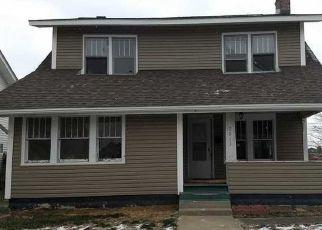 Casa en Remate en Ashland 41101 HOLT ST - Identificador: 4280838594