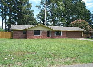 Casa en Remate en Shreveport 71118 PALMETTO LN - Identificador: 4280858295