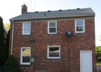 Casa en Remate en Southgate 48195 ARGYLE ST - Identificador: 4280904280