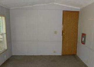 Casa en Remate en Lyons 48851 PARK ST - Identificador: 4280911740