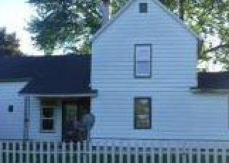 Casa en Remate en Bloomingdale 49026 OAK ST - Identificador: 4280912610