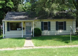 Casa en Remate en Battle Creek 49037 BROADWAY BLVD - Identificador: 4280914808