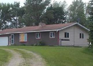 Casa en Remate en Boyd 56218 HIGHWAY 67 - Identificador: 4280921813