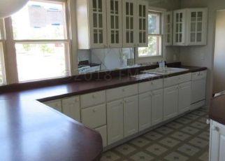 Casa en Remate en Crookston 56716 ADAMS ST - Identificador: 4280922237