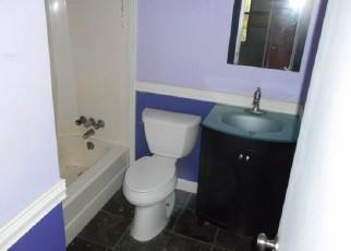 Casa en Remate en Strafford 65757 HUCKLEBERRY RD - Identificador: 4280924879