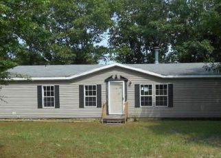 Casa en Remate en Branson 65616 NORTHWOOD TRL - Identificador: 4280925303