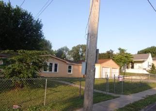 Casa en Remate en Lexington 64067 ONEIDA ST - Identificador: 4280928367