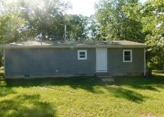 Casa en Remate en Mineral Point 63660 OAK LAKE RD - Identificador: 4280934507